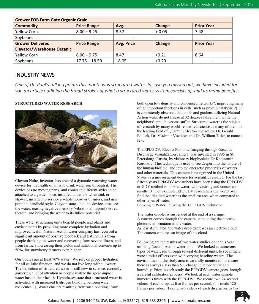 09-2017-KF-Newsletter-2
