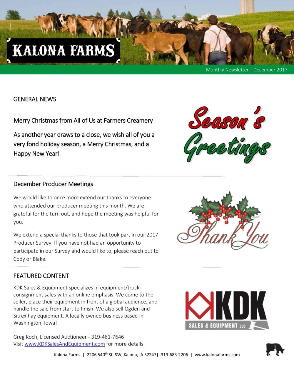 2017-12-KF-Newsletter-1-web